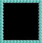 Скрап-набор «Ретро-каприз» 0_78e9b_6c3b37a3_S