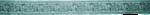 Скрап-набор «Ретро-каприз» 0_78ec3_b17b5abf_S