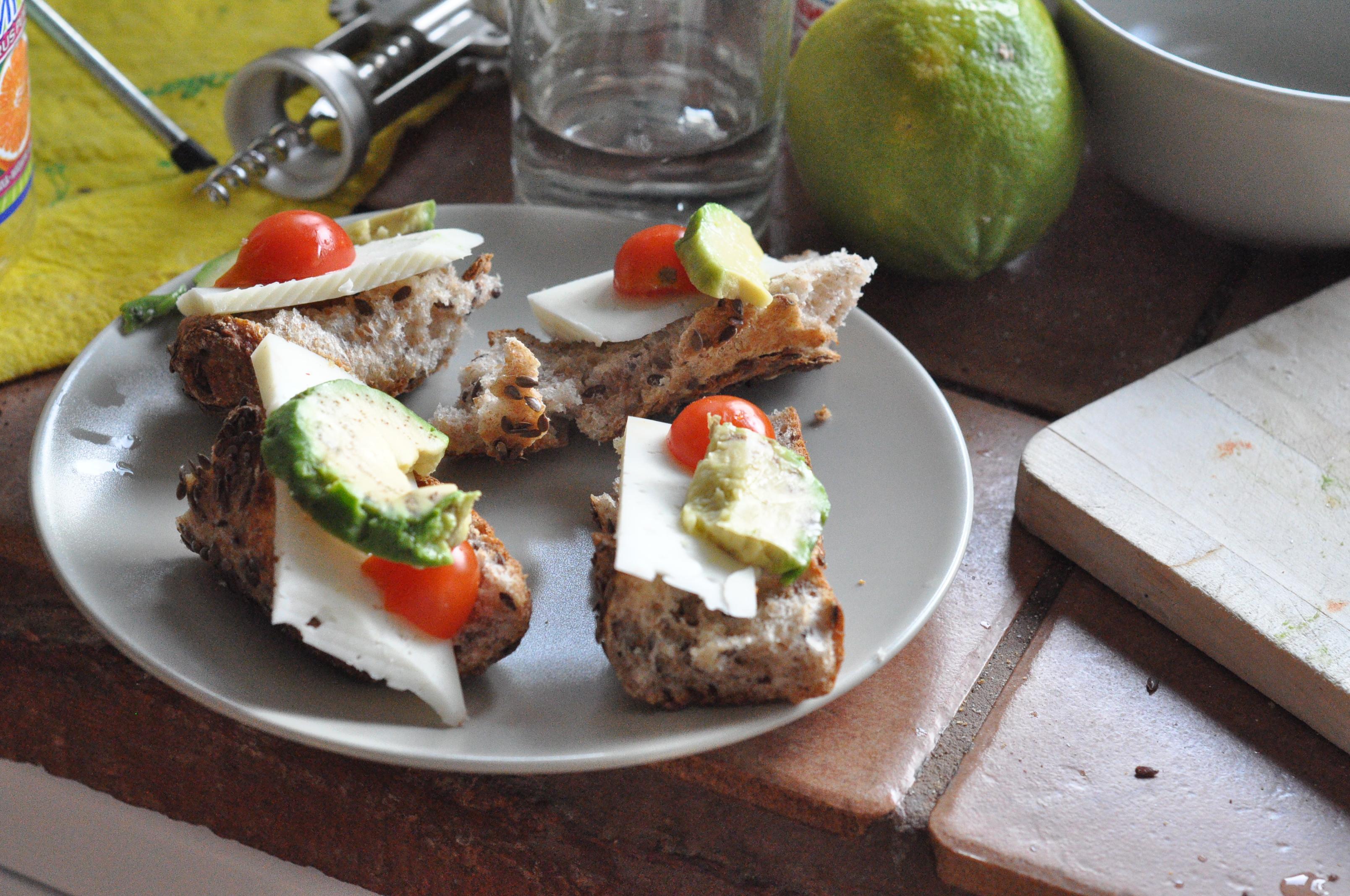 Гербициды в хлопьях для завтрака: кто виноват и что делать