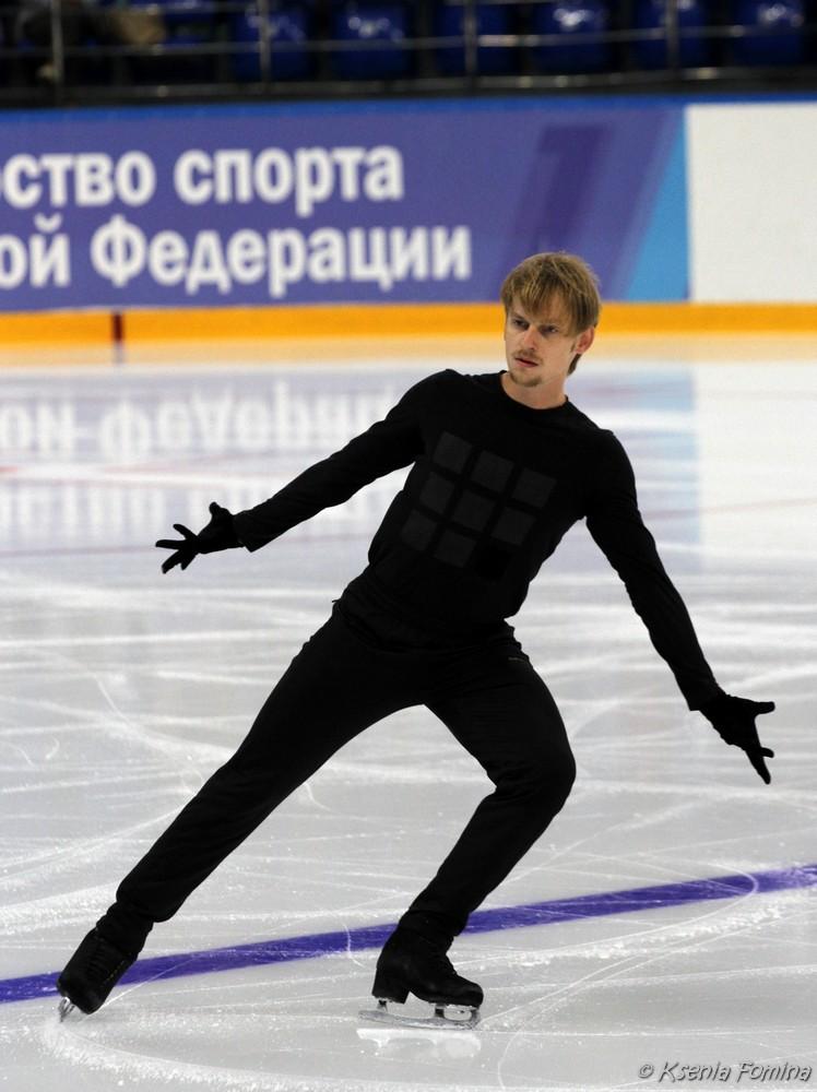Сергей Воронов - Страница 10 0_c67d3_5c7f67cd_orig