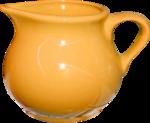 Фарфор, керамика