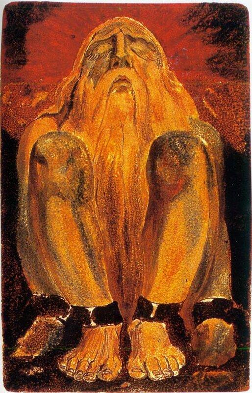 Перун, - Наследник Христа и Победитель Минотавра. Гор.Митра. Ахура Мазда. Легендарный пророк Заратустра.Предисловие к Апокалипсису