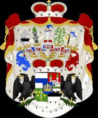 Armoiries_d_Auguste_et_Maximilien_de_Leuchtenberg.svg.png