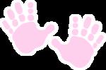 детский скрап-набор