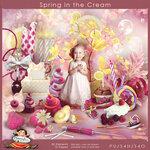 Valentina-Spring In The Cream-3600x3600.JPG