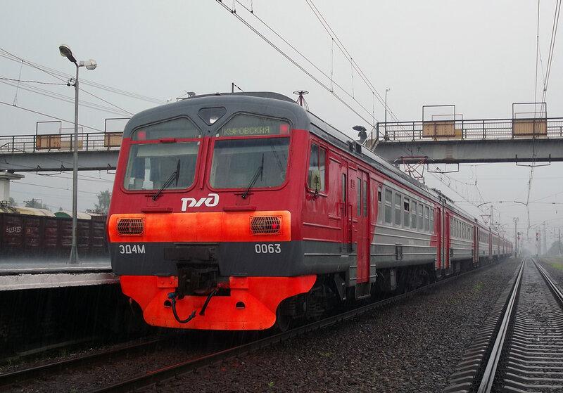 http://img-fotki.yandex.ru/get/6311/112375805.3b/0_74727_585059de_XL.jpg