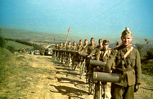September 1940.png