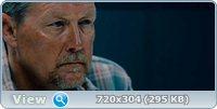 Код доступа «Кейптаун» / Safe House (2012/DVDRip/1400Mb/2100Mb)