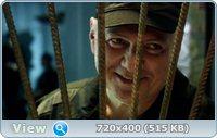 Папаши (2012) 4xDVD5 + DVDRip + SATRip