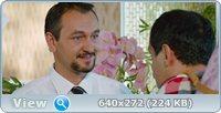 Няньки (2012/BDRip 720p/HDRip/1.46 GB/700Mb)