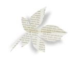 natali_autumn11_paper_leaf1-sh.png