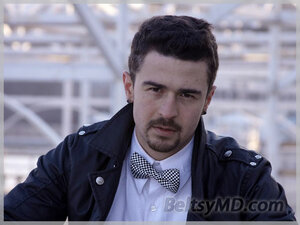 Паша Парфений, Молдова