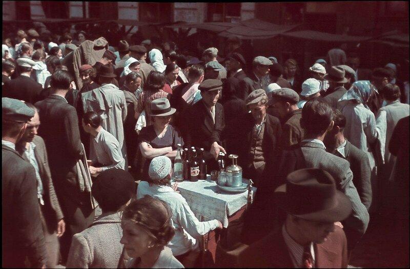 1940 Warsaw3.jpg