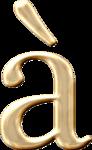 TBorges_BeautifulDream_alpha1 (29).png