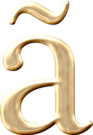 TBorges_BeautifulDream_alpha1 (30).png