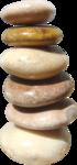 MRD_SeaMemories_rocks.png