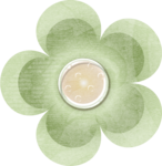 flower-6.png