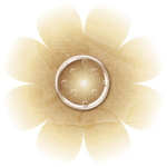 flower-8.png