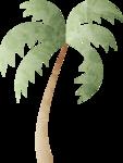 palmtree-2.png