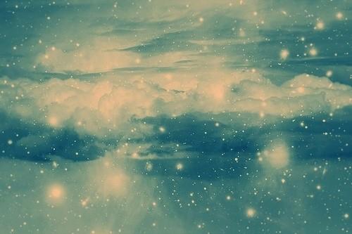мятное небо.jpg
