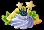 десерт-(12).png