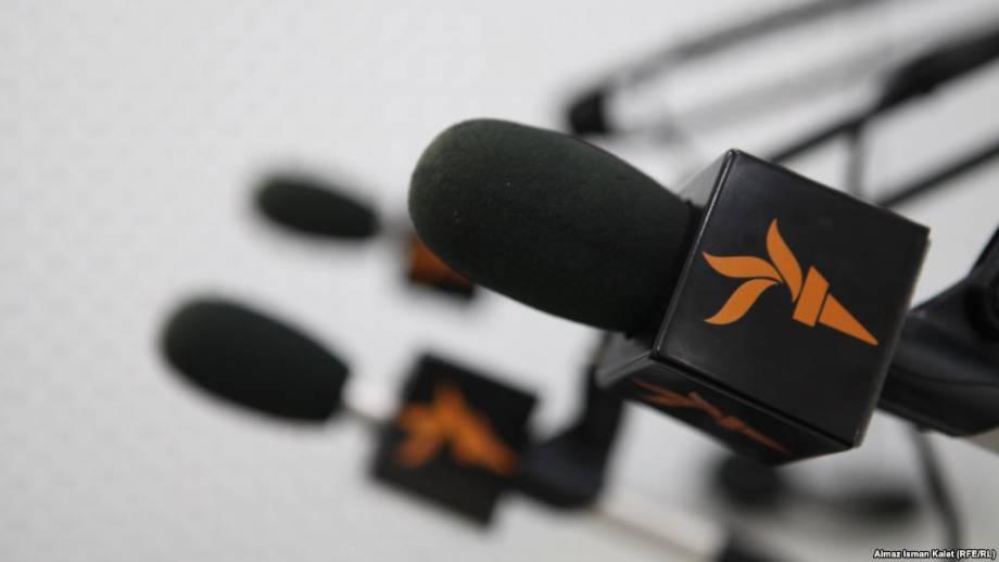 Радио Свобода и «Радио-Эра» меняют формат сотрудничества