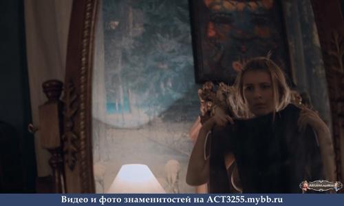 http://img-fotki.yandex.ru/get/6311/136110569.33/0_14c2e9_fa9019c9_orig.jpg