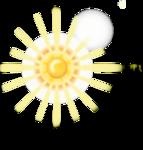 ldavi-littlefishiisland-sun1.png