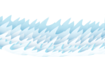 ldavi-littlefishiisland-wildwaves1.png