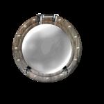 LTD_SB_element 67.png