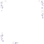 mzimm_lil_miracle_girl_pageborder_01_embellishments_sh.png