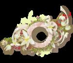 sekadadesigns_whitebellflowers_clusters(2).png