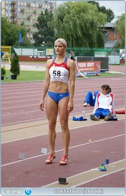 http://img-fotki.yandex.ru/get/6311/13966776.a6/0_81d92_6a5c3b7b_orig.jpg