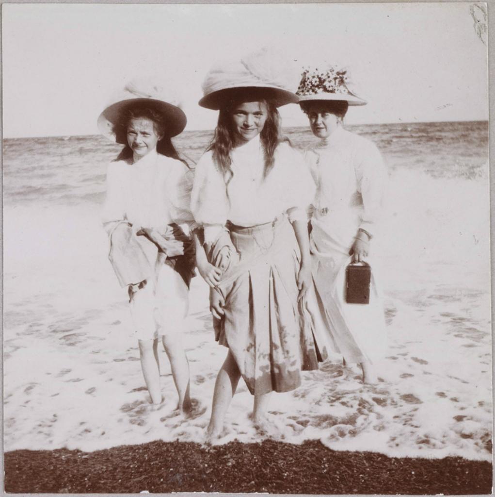 Фото семьи нудисты фото 132-4