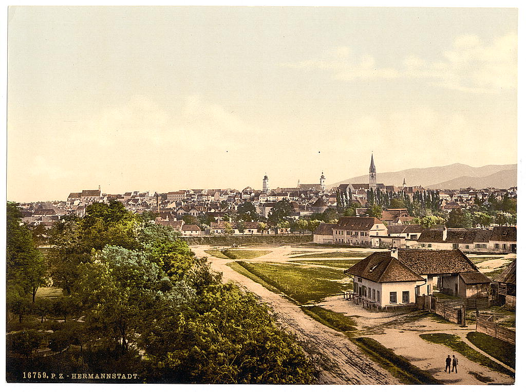 0 66568 5f7b5b03 orig Венгрия в 1890   1900 годах