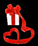 Noyemika_Valentines day (37).png
