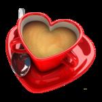 Noyemika_Valentines day (48).png