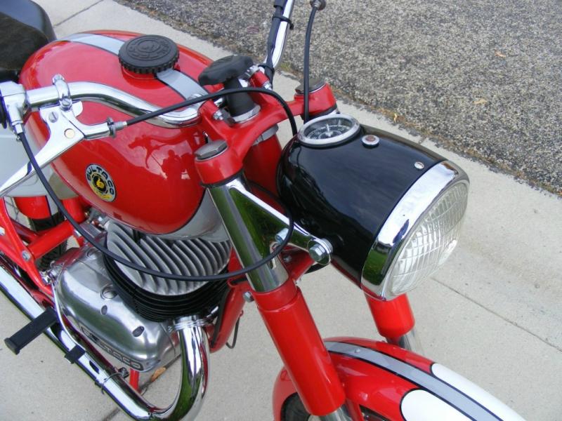 bultaco200-1966-3-1024x768.jpg
