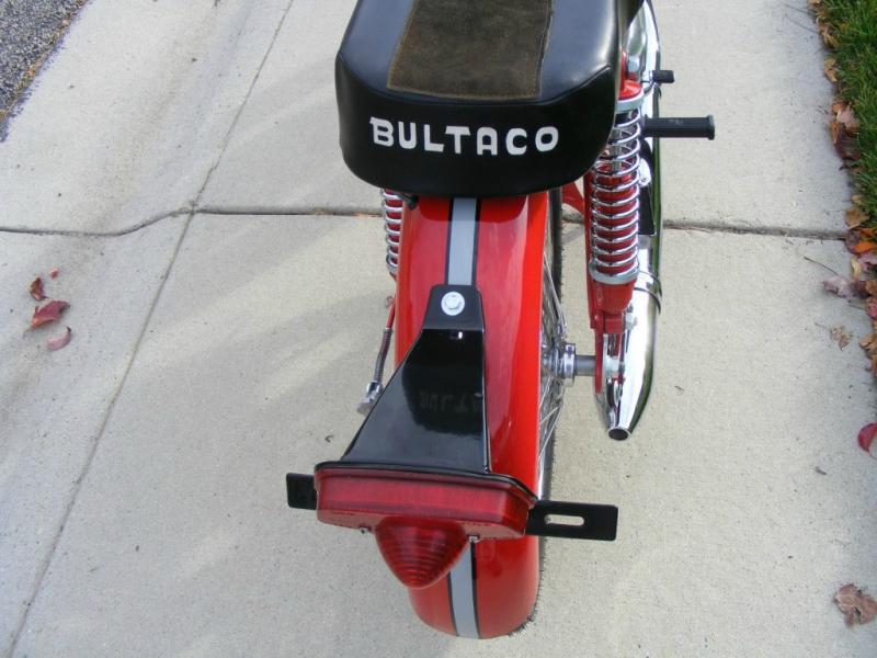 bultaco200-1966-22-1024x768.jpg