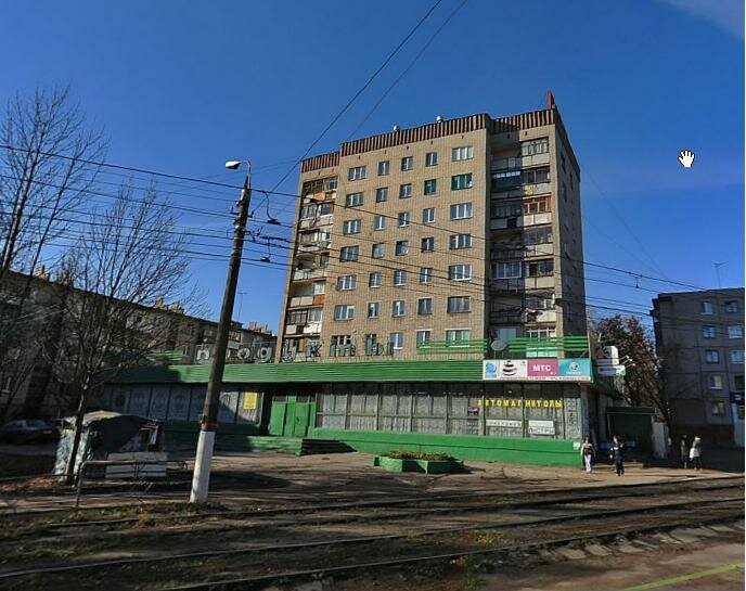 http://img-fotki.yandex.ru/get/6311/162482795.0/0_77860_83d39505_XL.jpg