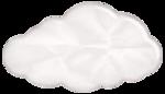 Flergs_SYTYCDW2_Cloud.PNG