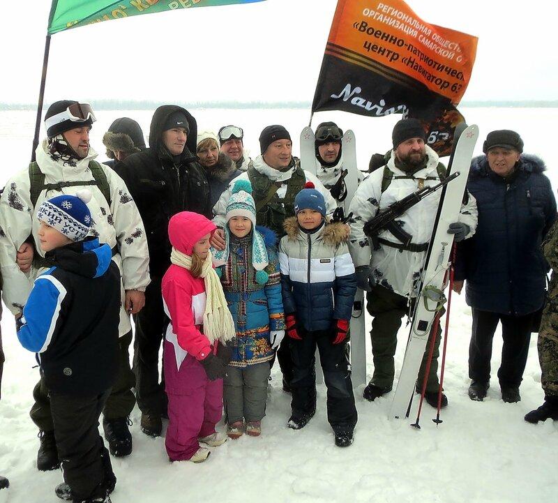 Фетисов лыжный пробег 155.JPG