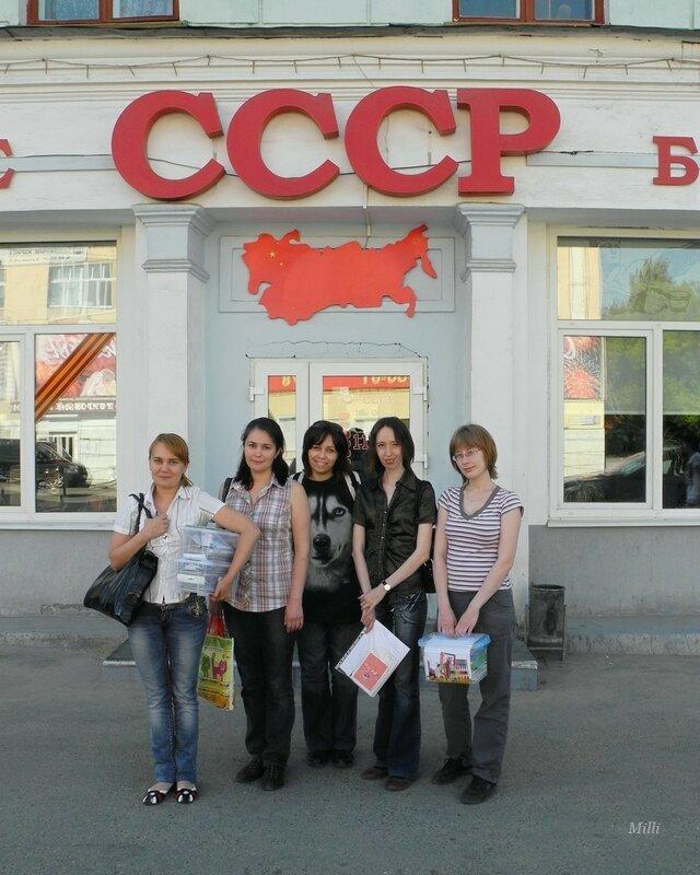 http://img-fotki.yandex.ru/get/6311/19498897.19/0_9a5c1_6e17fca2_XL.jpg