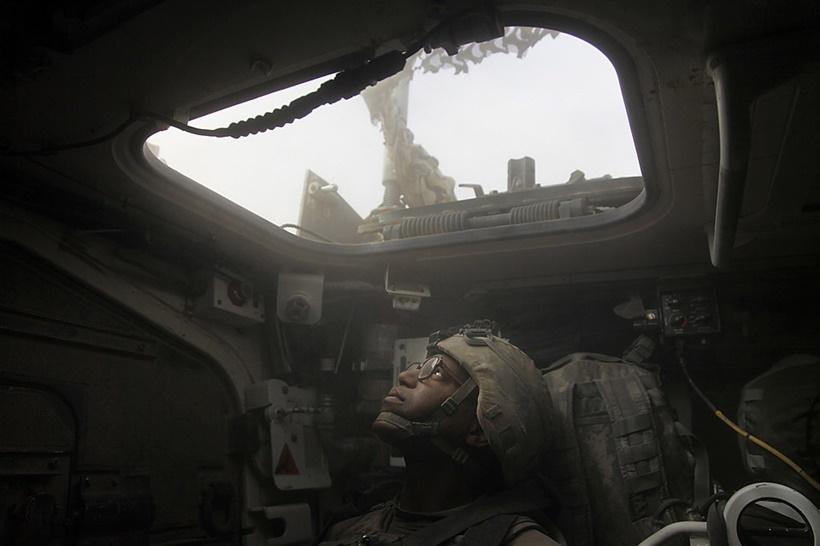 Ох уж эти солдаты 0 141fc9 356a666d orig