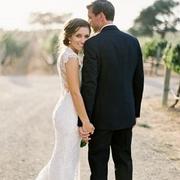 какая свадьба 23 года