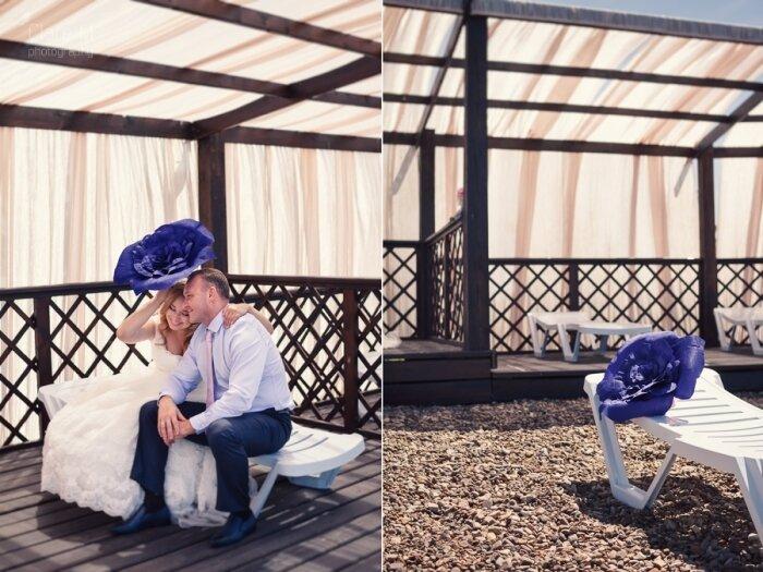 photo-svadba-yuriya-i-marii-ufa 35.jpg