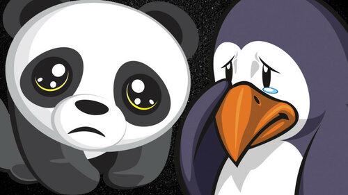 panda-penguin-sad-ss-1920-800x450.jpg