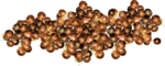 MRD_RT_coper grapes.png