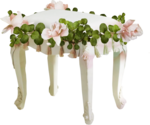 MRD_RT_white flower stool.png