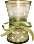 MRD_RT_vase-green bow.png